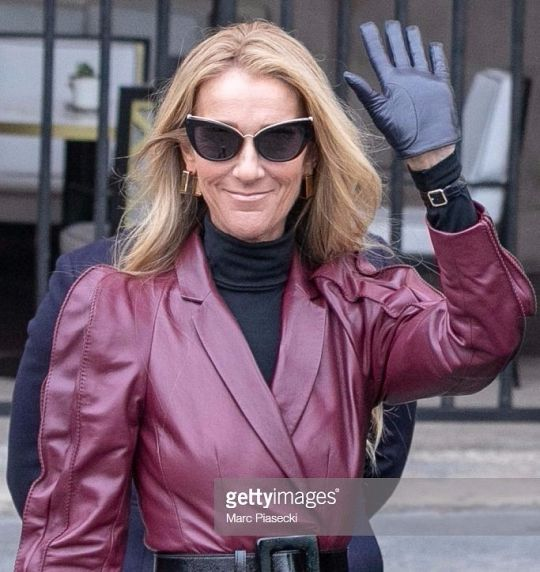 532765992singer-celine-dion-is-seen-on-january-24-2019-in-paris-france-picture-id1124454044-1548682206.jpeg